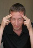 Mike Kalvoda