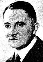 Ignacy Schiper