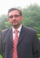 Krzysztof Kaganek