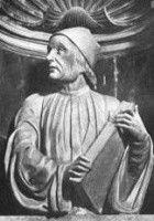 Pseudo - Dionizy