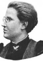 Paulina Kuczalska-Reinschmit