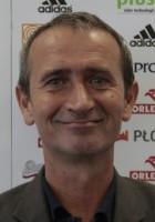 Krzysztof Mecner
