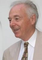 Jarosław Abramow-Newerly