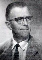 Emil Zorr