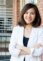 Hye-young Pyun