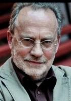 Tadeusz Nyczek