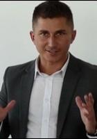 Damian Wilpert