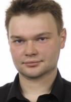 Jarosław Kinal