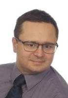 Kamil Muzyka