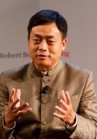 Wang Yiwei