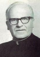 Ks. Jan Piekoszewski