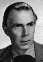 Bolesław Malisz