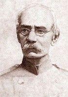 Sokrates Starynkiewicz