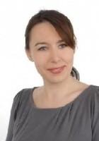 Angelika Gumkowska