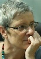 Ingrid Fischer-Schreiber