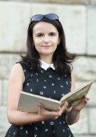 Weronika Szelęgiewicz