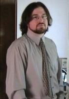 Vaughn R. Demont