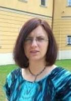 Beata Agopsowicz