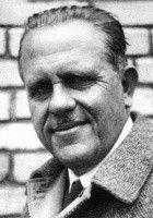 Adolf Ciborowski