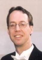Steve Firchow