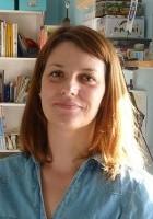 Emmanuelle Tchoukriel
