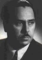 Józef Karol Lasocki