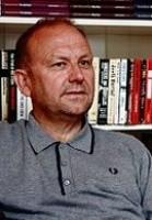 Martin Knight
