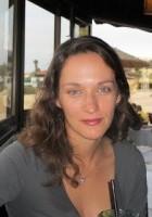 Catarina Dutilh Novaes