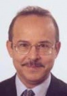 Ahmad Hasnawi