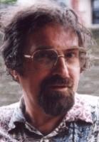 Wilfrid Hodges