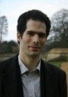 Khaled El-Rouayheb