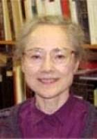 E. Jennifer Ashworth