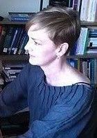 Margaret Anne Cameron