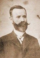 Jan Doroziński
