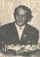 Lechosław Piekacz