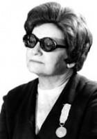 Irena Kwinto