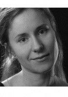Aleksandra Szyłło