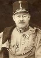 Maximilian von Hoen