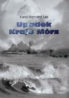 Karol Bernard Sas