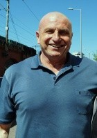 Dariusz Juzyszyn
