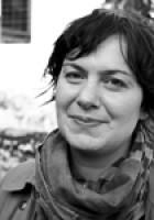 Tiffany Watt-Smith