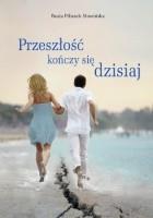Beata Piliszek-Słowińska