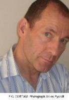 Francis Cottam