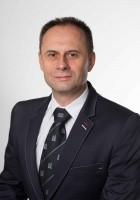 Sławomir Horowski