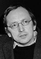 Jerzy Grzegorzewski