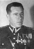 Kazimierz Płoński