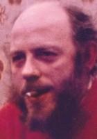 Jacques Acar