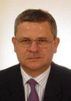 Wiesław Alejziak
