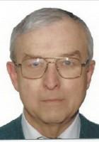 Teofil Grzegorz Bielecki