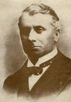 Mateiu Ion Caragiale
